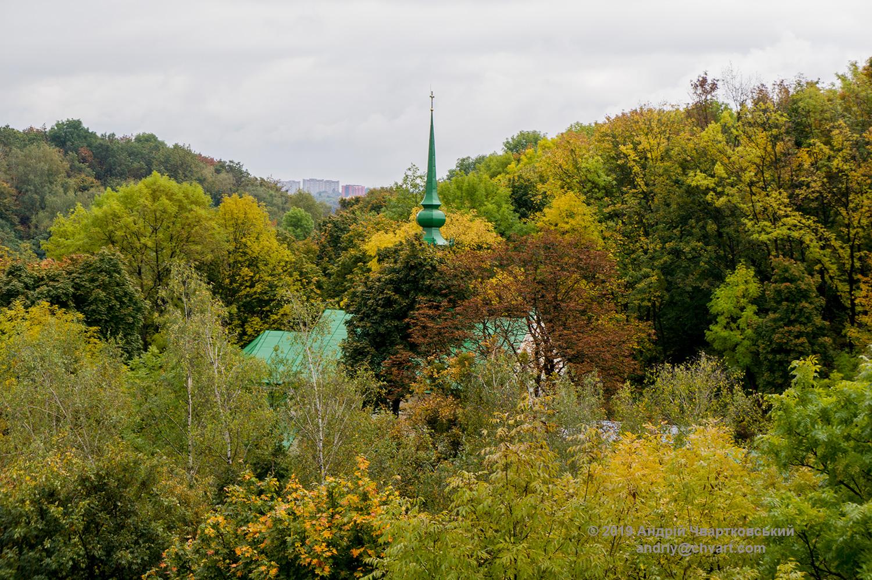 Костел Св. Войцеха